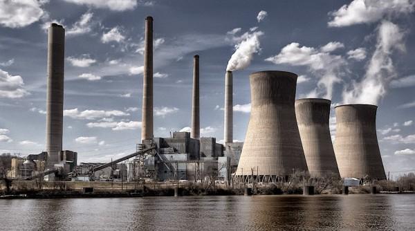 Эксперты: Украина осталась без угля на отопительный сезон