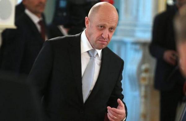 ФАС отказалась штрафовать компании, связанные с «Поваром Путина»