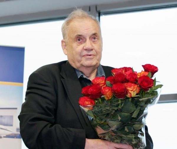 В Москве в кинотеатрах бесплатно покажут фильмы Эльдара Рязанова
