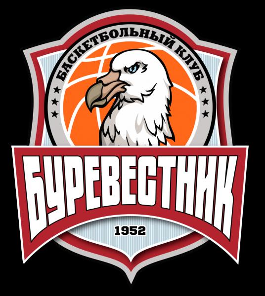 Курские «Русичи» дважды проиграли БК «Буревестнику»