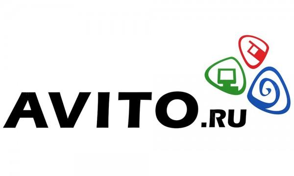 Avito обвинил конкурента ЦИАН в плагиате