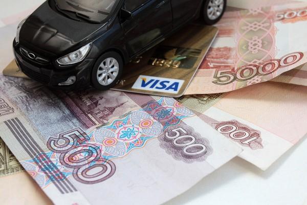 В течении последнего месяца ценник на автомобили изменили 22 автобренда