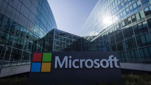 В Microsoft начали разрабатывать новый рабочий стол для Windows 10