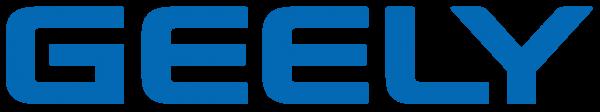Geely собирается в 2017 году увеличить продажи на 60%
