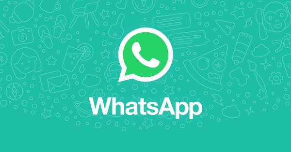 Пользователей WhatsApp ждут обновления