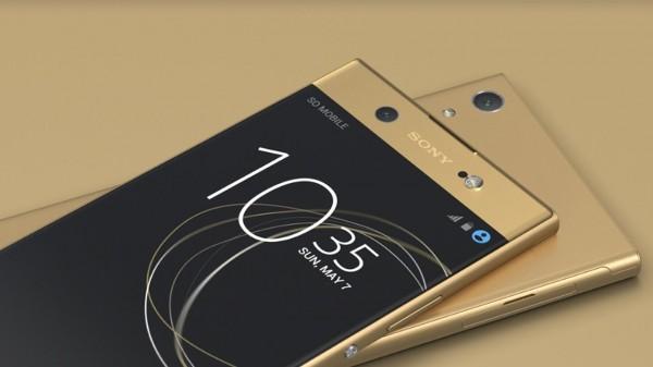 Для трех смартфонов Sony вышло важное обновление
