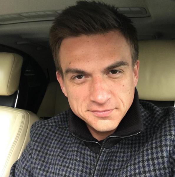 Влад Топалов сообщил о своей победе над наркотиками в шоу