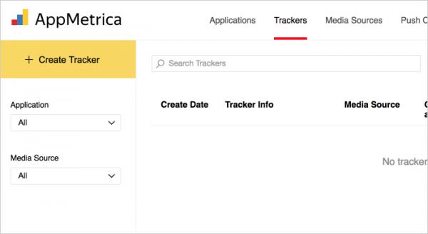«Яндекс» открыл доступ к «Трекеру» для управления проектами