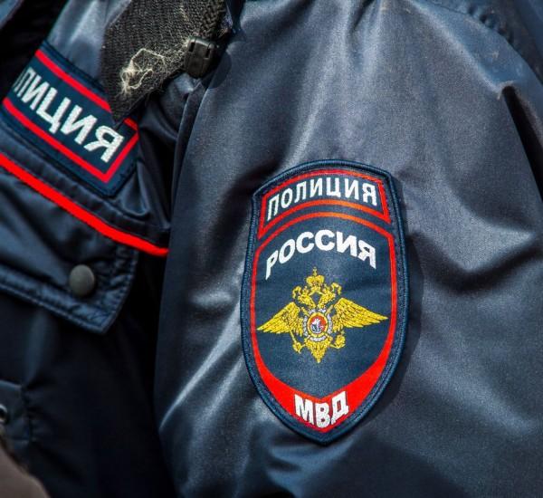 В Ростове появится еще один опорный пункт полиции