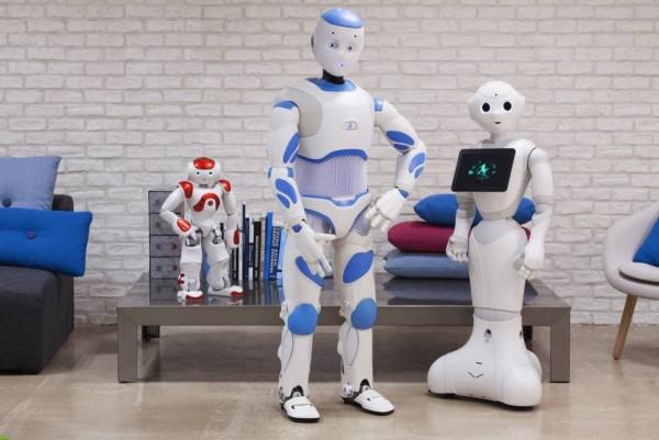 В Китае робот «Сяо И» впервые сдал государственный врачебный экзамен