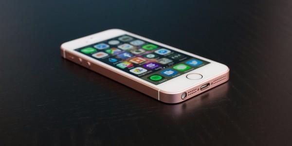 Apple наградит iPhone SE 2 возможностями iPhone 7
