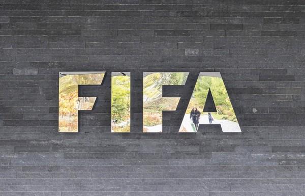 ФИФА не обнаружило положительных допинг-проб у футболистов РФ