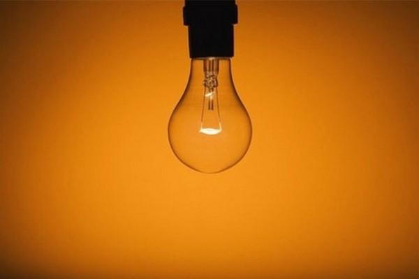 В Хабаровске должникам массово отключают электроэнергию