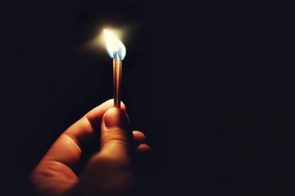 В Подмосковье за долги отключили от электросети 1,3 тысячи жителей