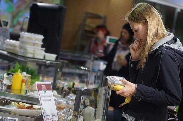 Эксперты сопоставили личную инфляцию россиян с официальной