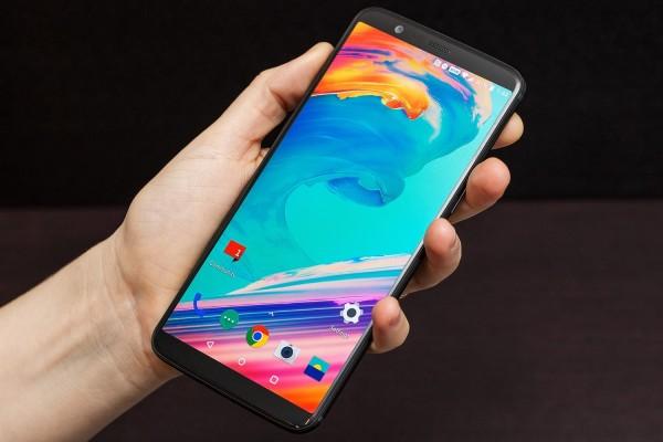 Рассекречены топовые характеристики Xiaomi Mi 7