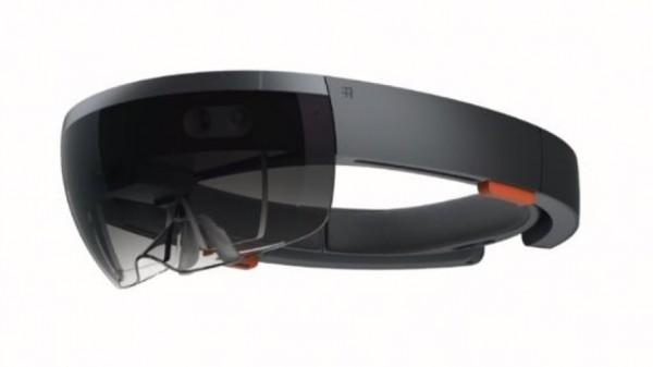 Apple приобрела разработчика AR Vrvana
