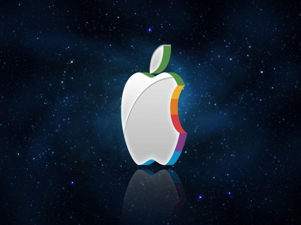 Apple сократила срок доставки iPhone X до 1-2 недель