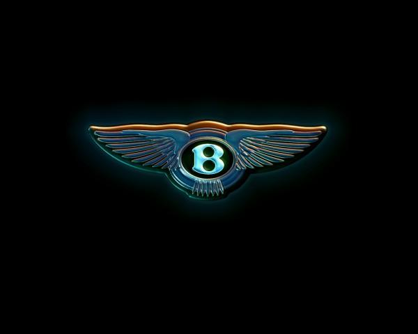 Bentley представили особую версию Bentayga Field Sports Edition для охотников