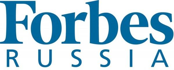 Forbes составил рейтинг директоров, которые владеют крупнейшими пакетами акций