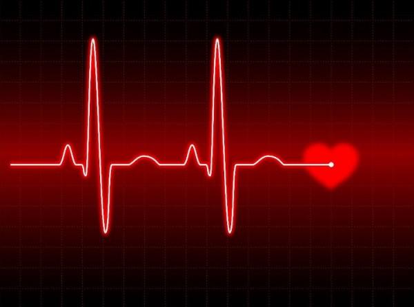 Ученые из США сделали заставляющего сердце биться робота