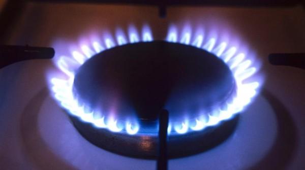 Украине вновь пообещали дешёвый газ