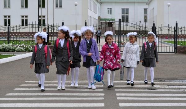 В самарскую школу приняли на работу судимого за изнасилование
