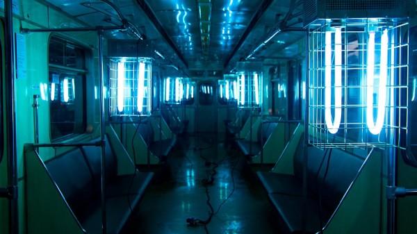Сергей Собянин рассказал о кварцевании столичного метро