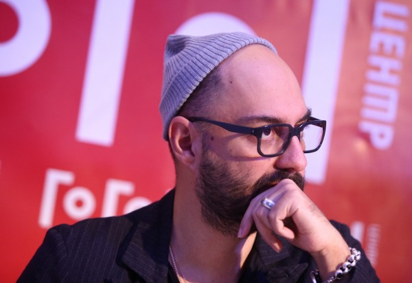 Союз театральных деятелей из-за дела Серебренникова просит изменить закон