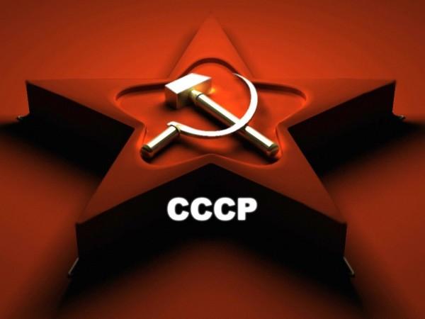 СМИ: В Харькове радикалы повредили декорации к сериалу об СССР