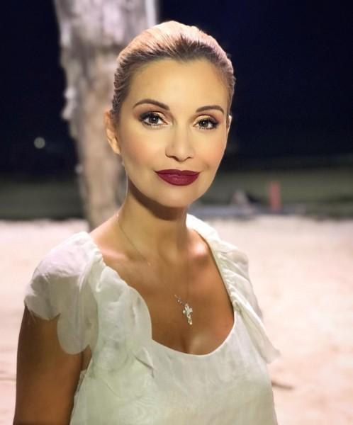 Орлова сорвалась на фанатов из-за критики ее работы на шоу «Дом-2»
