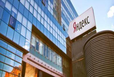 Яндекс приступил к тестированию турбо-страниц для рекламы