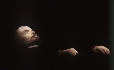 Православные общественники представили в петиции Путину основания для захоронения тела Ленина