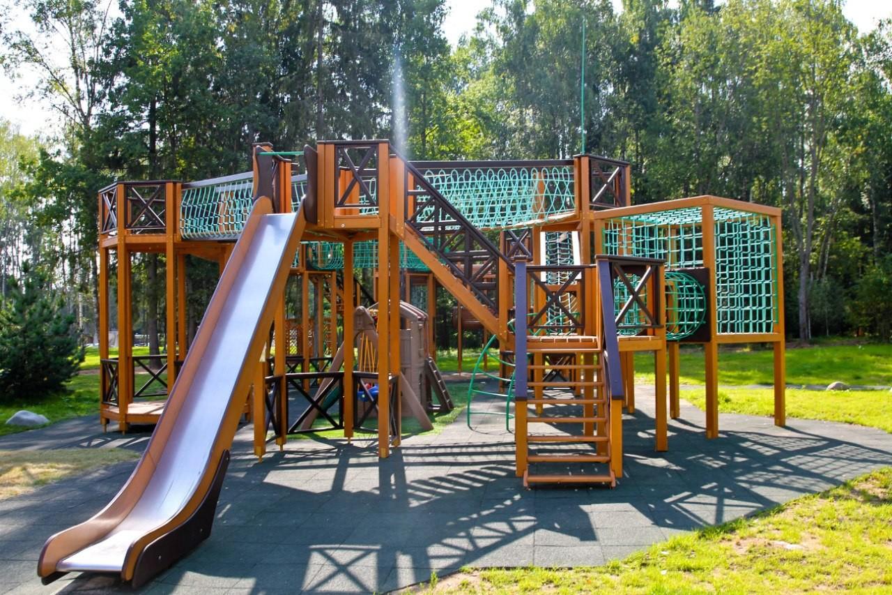 Татарстан стал лидером поблагоустройству среди регионов