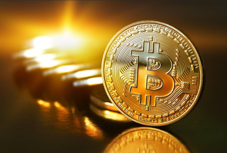 Джон Макафи предсказывает рост курса Bitcoin до $1 млн