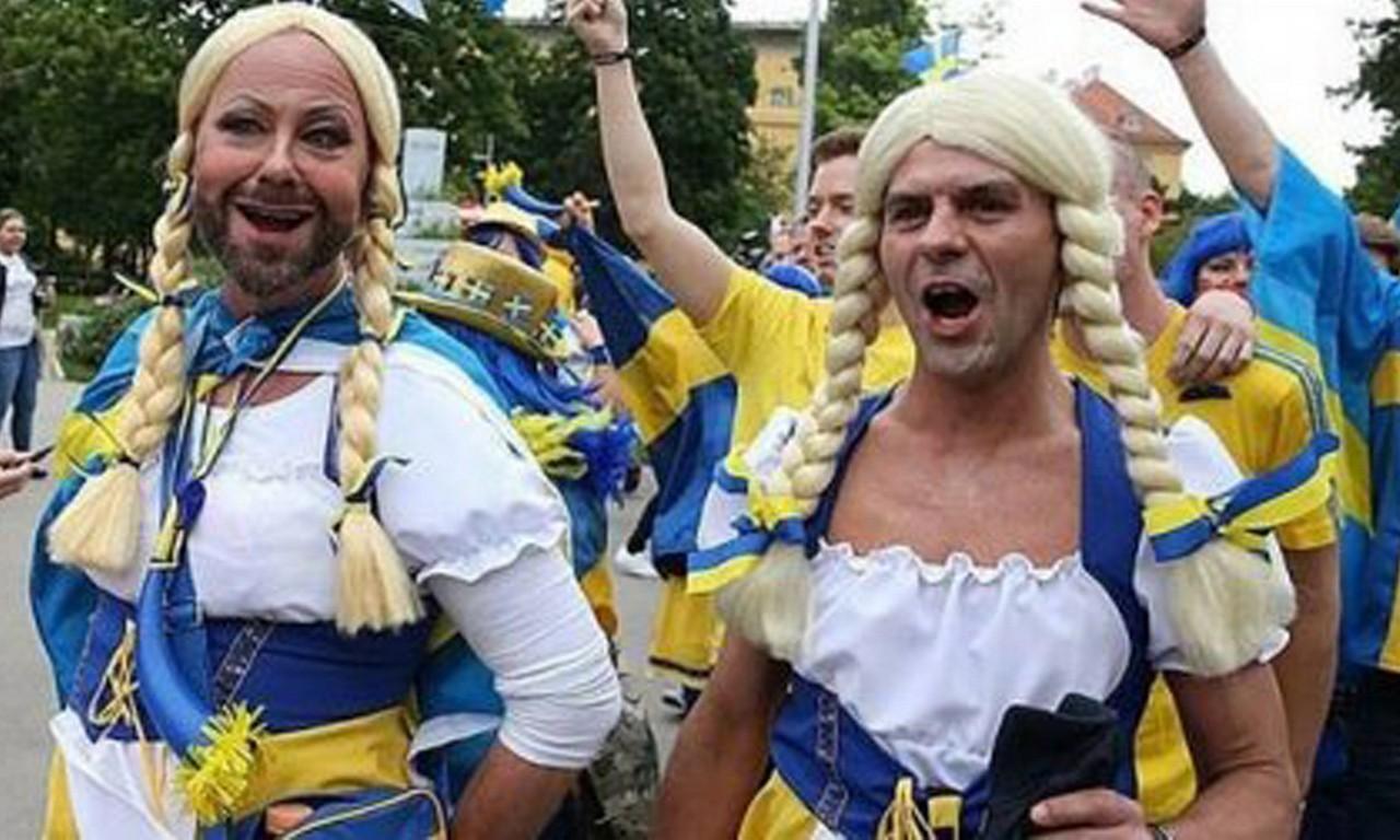 ВБалашове подано извещение опроведении гей-парада