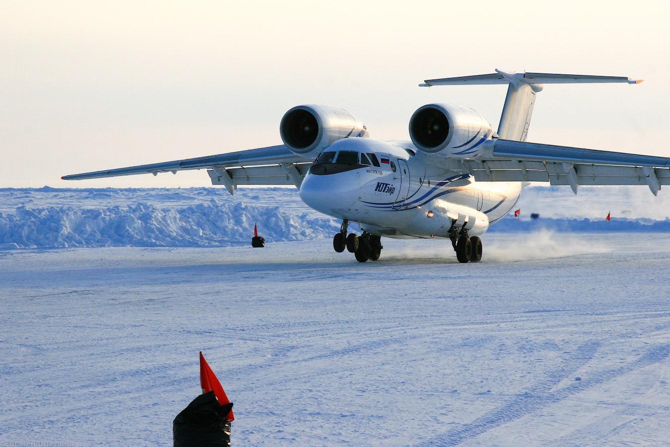 Ваэропортах столицы задержаны 9 рейсов, еще шесть отменены