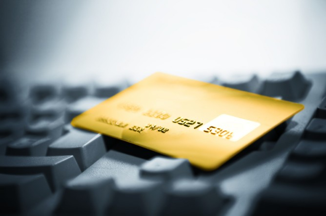 Российская Федерация наращивает темпы развития электронных платежей