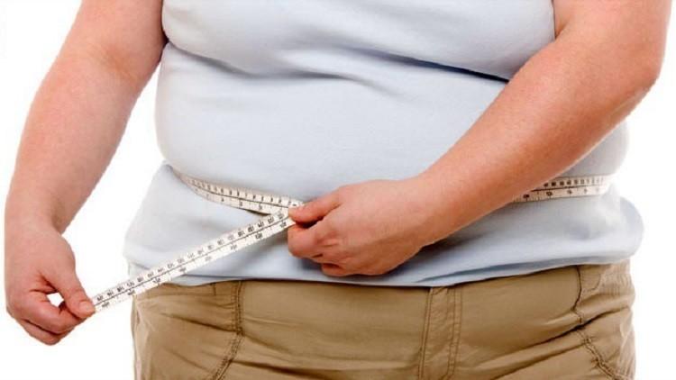 Ученые поведали оновых угрозах ожирения— избыточный вес убивает
