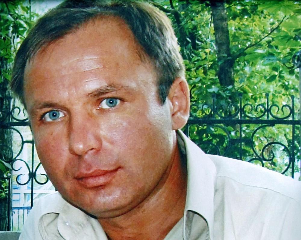 Осужденный вСША летчик Ярошенко перенес операцию