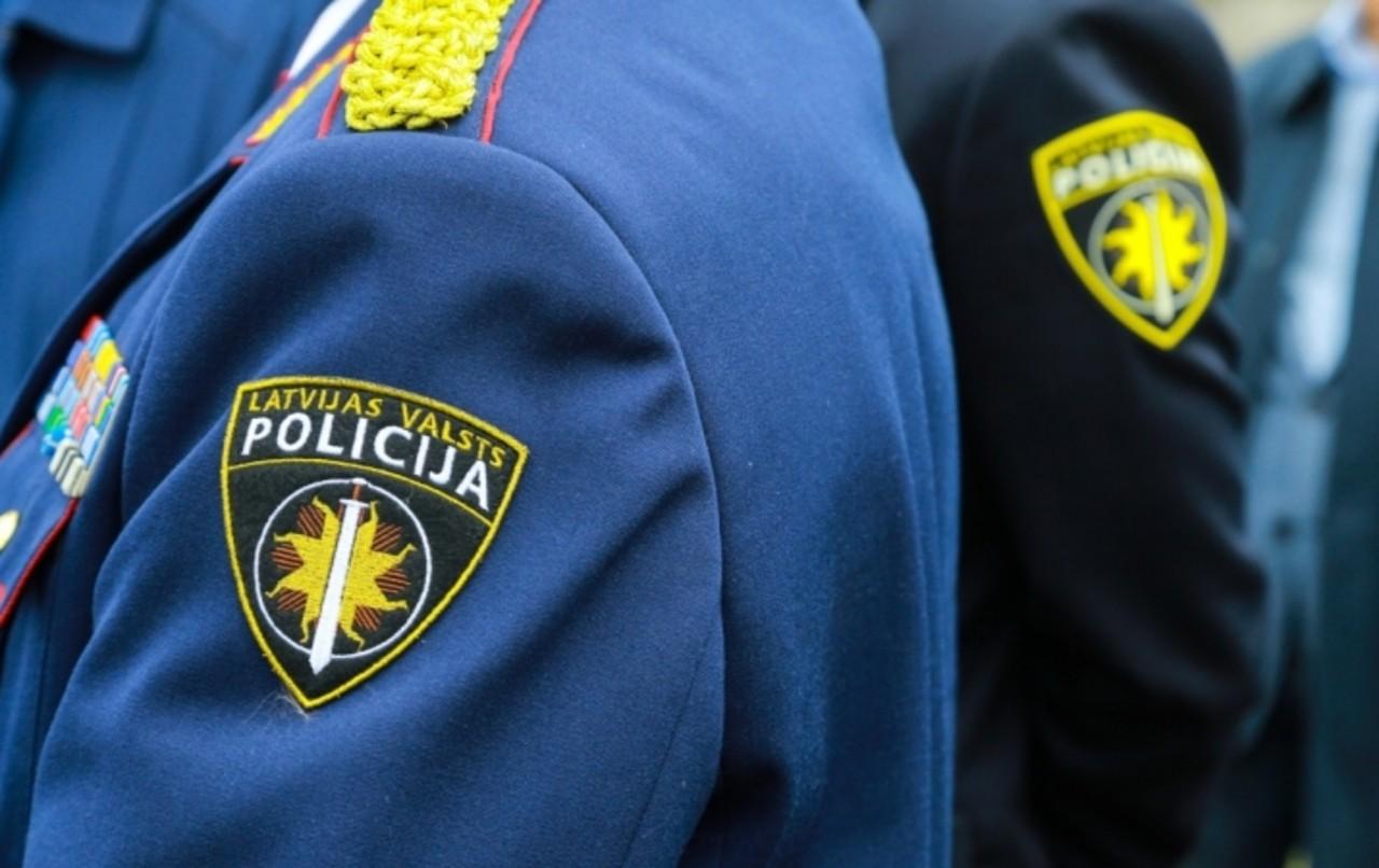 Латвия закрывает двери: изстраны выдворены трое граждан России «изчерного списка»