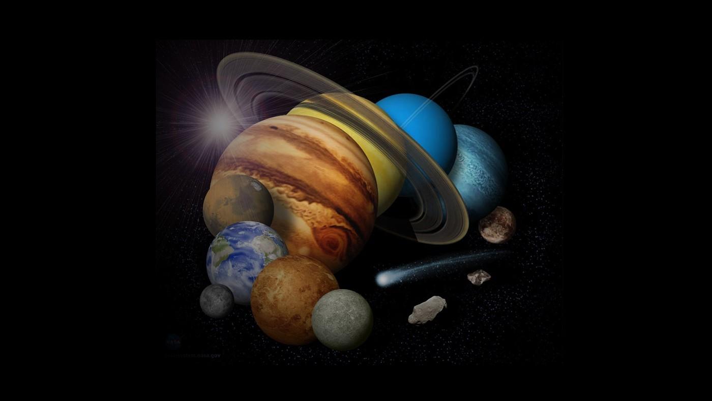 Астрономы NASA отыскали самую смертоносную планету воВселенной