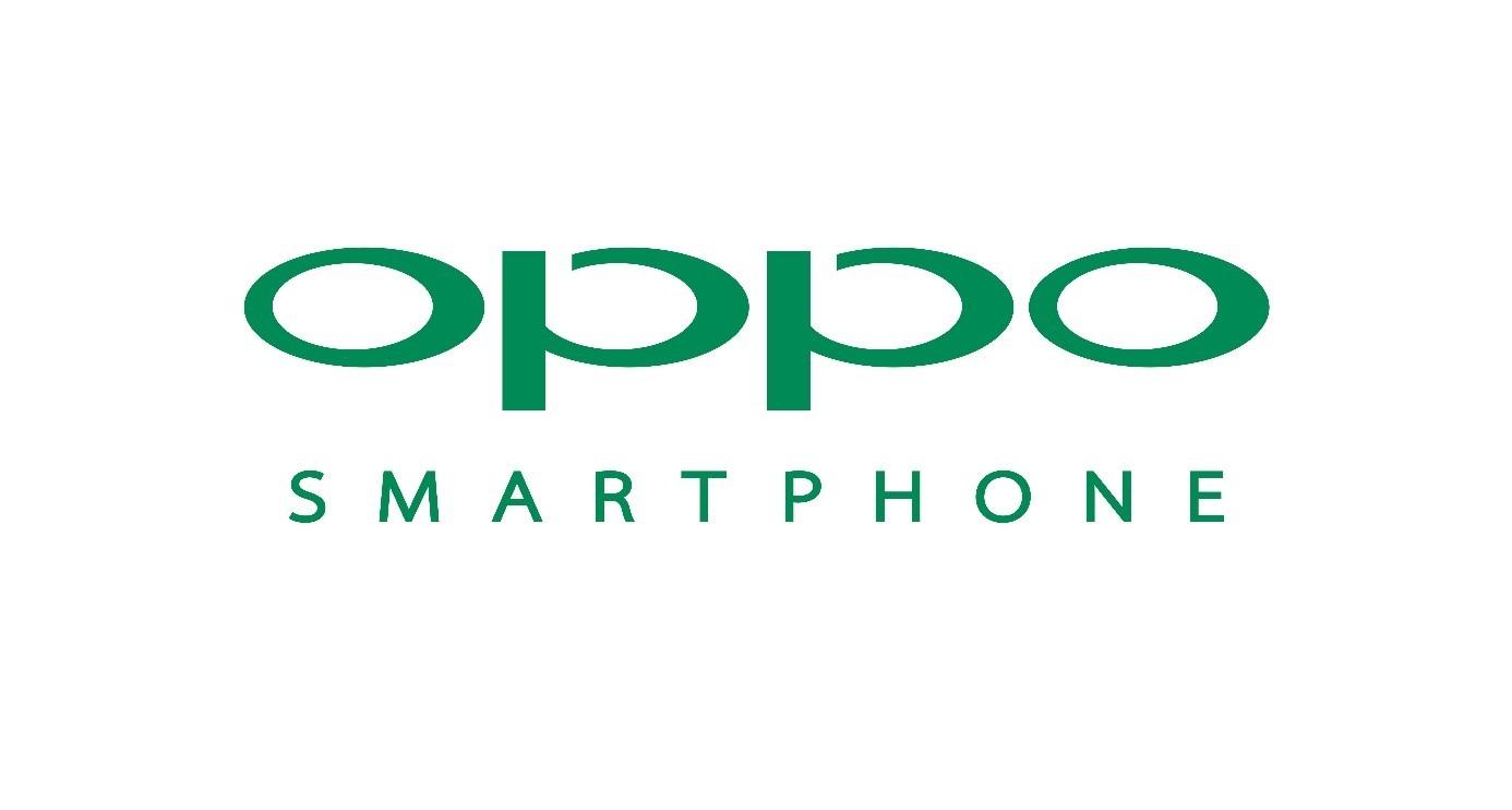 Насайте TENAA появились данные о телефоне Oppo A83