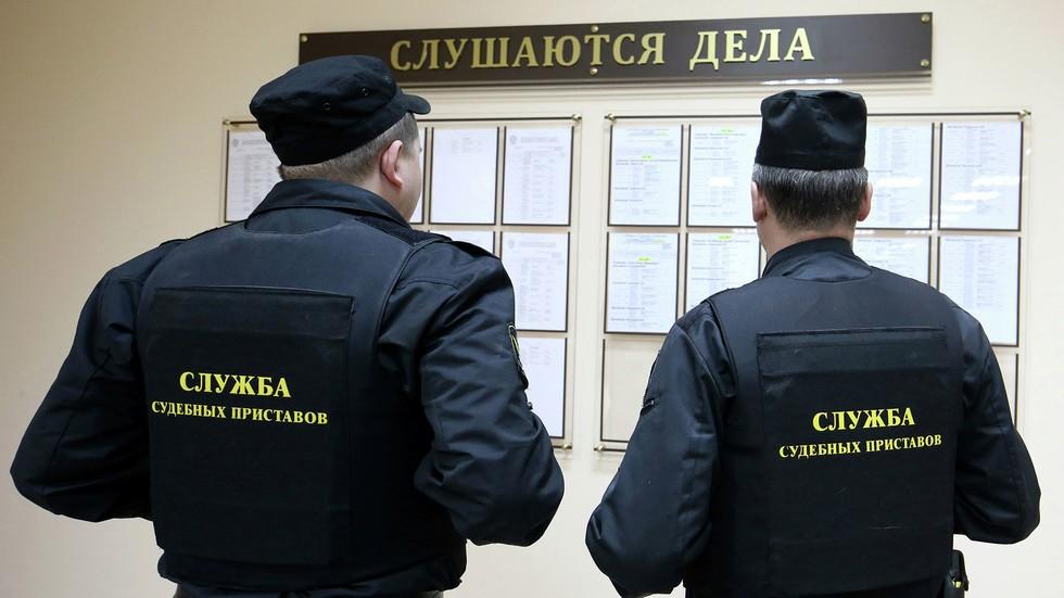 Заграницу непустят 7 млн граждан России