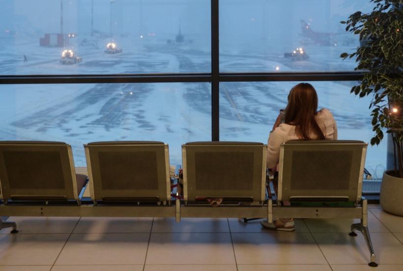 Авиакомпании будут оперативно возвращать деньги забилеты при задержке рейсов