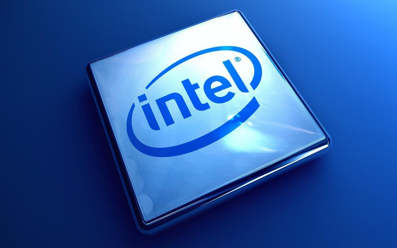 Компания Intel закрыла представительство вУкраинском государстве
