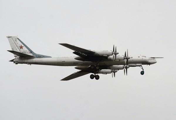 ВКСРФ перебросили вИндонезию 4 самолета врамках интернационального визита