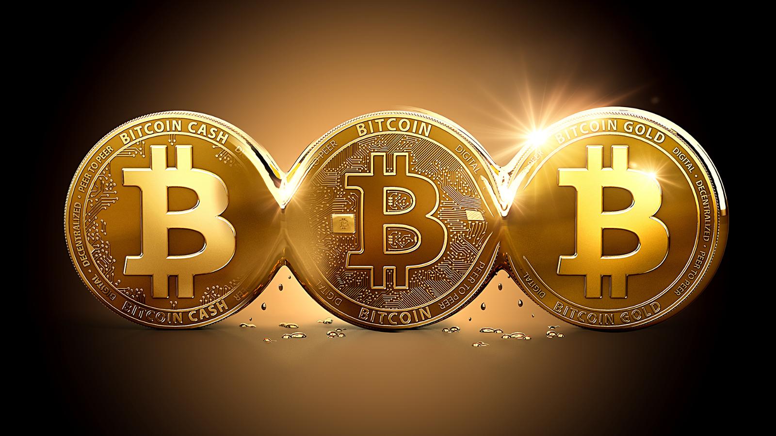 Курс биткоина составляет уже 14 тыс.  долларов