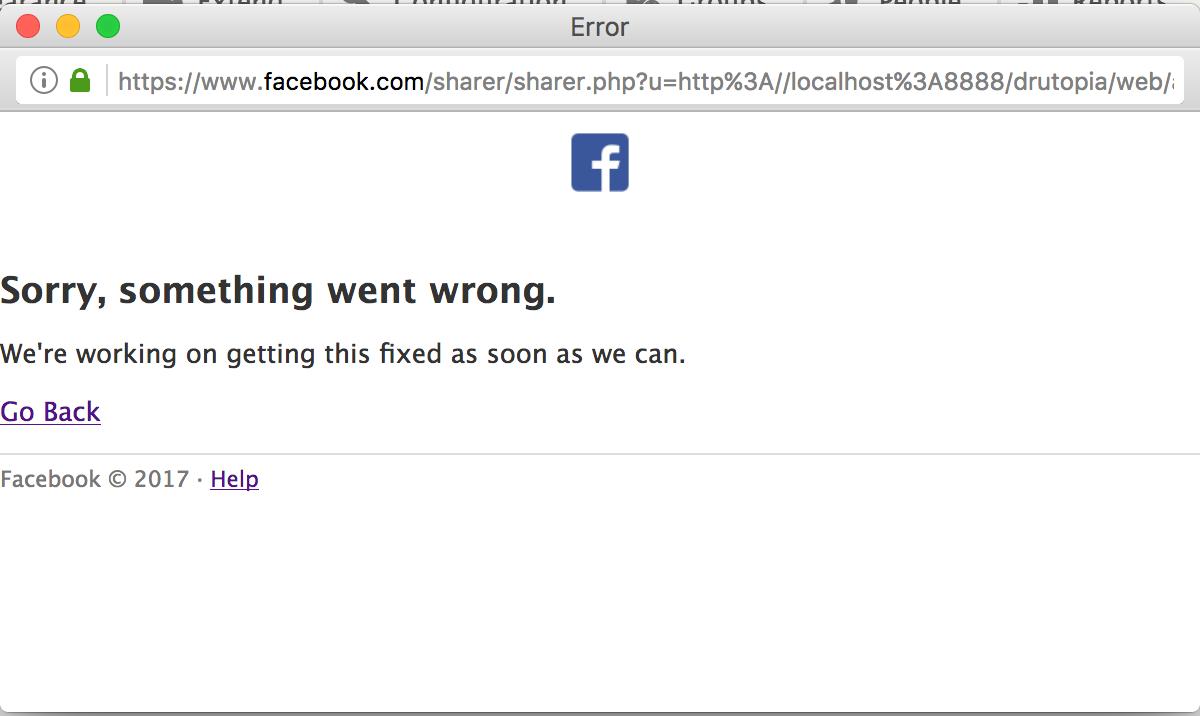 Юзеры повсей планете говорили о сбоях вработе мессенджера социальная сеть Facebook