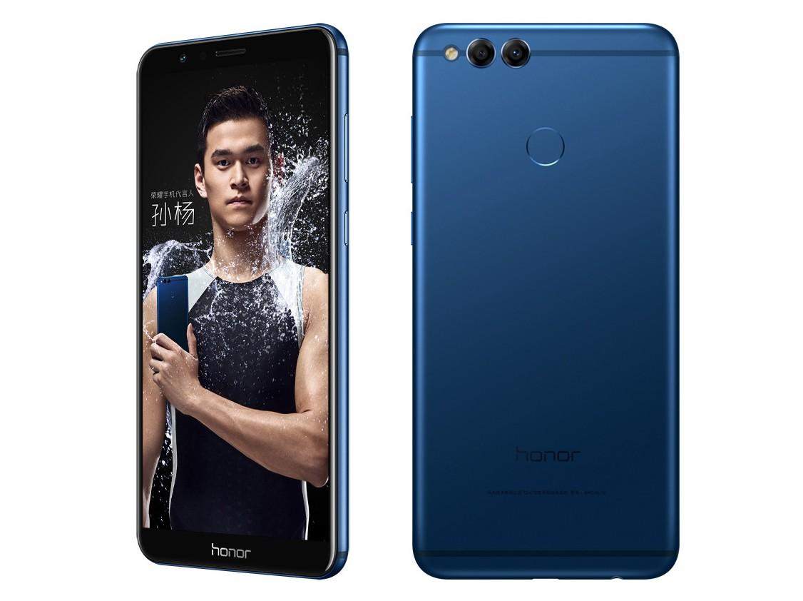 Huawei может выпустить 1-ый смартфон для 5G